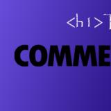 Изменение заголовков шаблонов WooCommerce