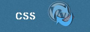 Не обновляется стиль после изменения WordPress