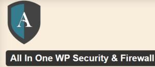 как защитить свой сайт на wordpress от спама