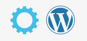 как настроить wordpress самому