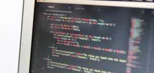 Как вставить код в статью